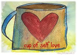 NL-Self Love