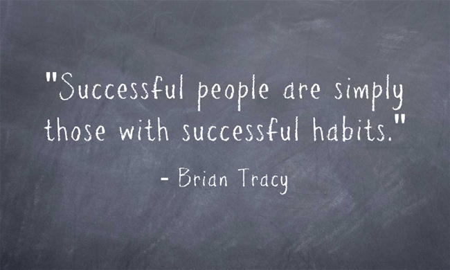 Successful-people-are