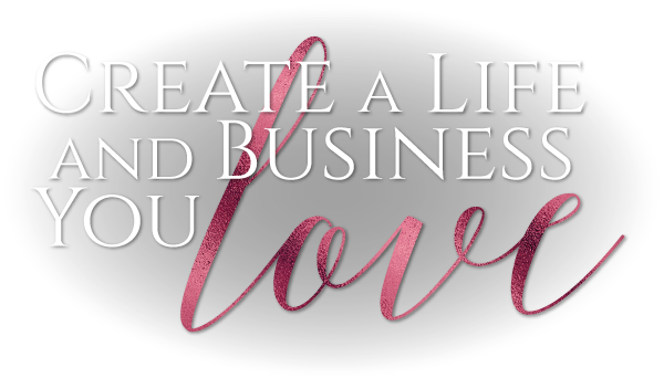 Tiffany Peterson - Tiffany Peterson Business & Life Coach