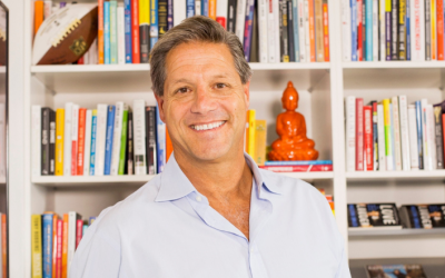 Podcast: EP 41 The Ultimate Mindset with John Assaraf